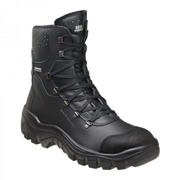 Steitz-Secura-Stavanger-Bau-Gore-II-Safety-Boots