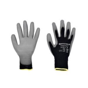 General Purpose Safety Gloves