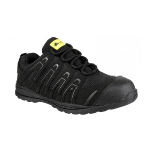 Amblers-Safety-Metal-free-FS40C-Safety-Trainers