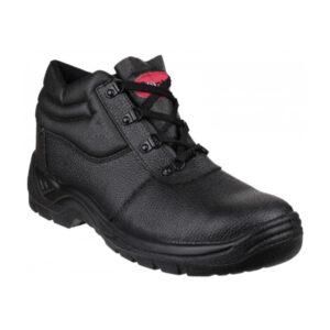 Centek-Lightweight-Economy-FS330-Safety-Boots