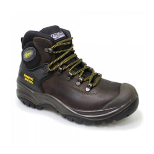 Grisport-Padded-Contractor-Brown-Safety-Boots