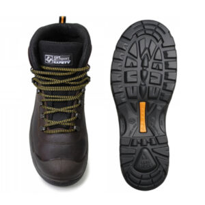 Grisport-Padded-Contractor-Brown-Safety-Boots-Sole
