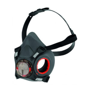 JSP-Force-8-800-Half-Mask-Respirator-Without-Filters