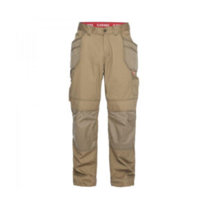 F-Engel-Hanging-Tool-Pocket-Combat-Trousers-Wood-in-Wood