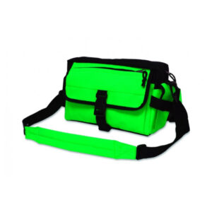 MediKit-Active-Forestry-First-Aid-Kit-in-Green