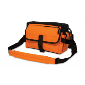 MediKit-Active-Forestry-First-Aid-Kit-in-Orange