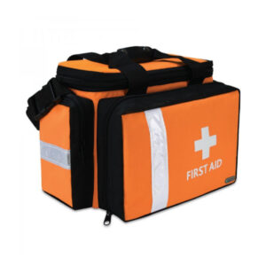 MediKit-Chainsaw-and-Forestry-First-Aid-Kit-in-Orange
