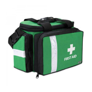 MediKit-Chainsaw-and-Forestry-First-Aid-Kit-in-Green