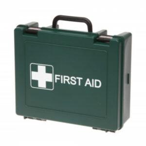 Medium-MediKit-Workplace-BSI-First-Aid-Kit