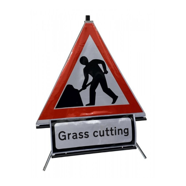 Peerless-Roll-up-Safety-Sign-Kit-for-Grass-Cutting