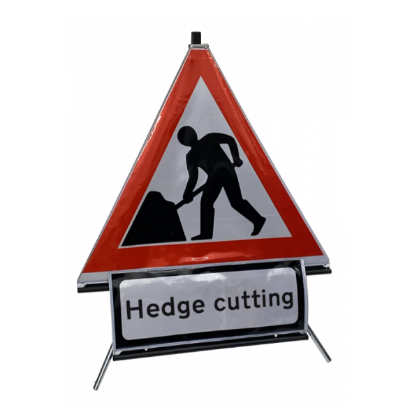 Peerless-Roll-up-Safety-Sign-Kit-for-Hedge-Cutting