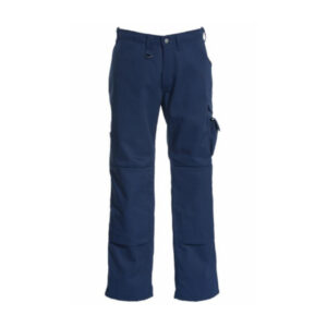 Tranemo-282050-Comfort-Plus-Trousers-in-Navy