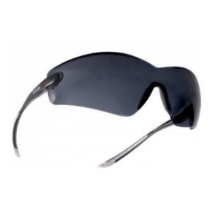 Bolle-Safety-Cobra-PSF-Glasses