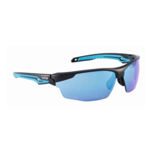Bolle-Safety-Tryon-Blue-Flash-Glasses