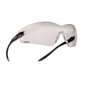Bolle-Safety-Cobra-Contrast-Glasses