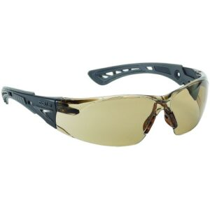 Bolle-Safety-Rush-Plus-Twilight-Glasses