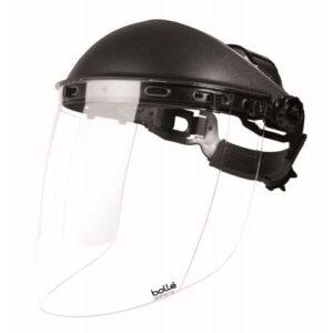 Arc Helmets, Face Shields & Hoods