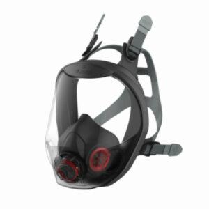 JSP-Force10-Full-Face-Mask