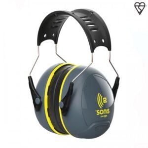 JSP-Sonis-2-Ear-Defender