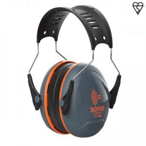 JSP-Sonis-C-Ear-Defender