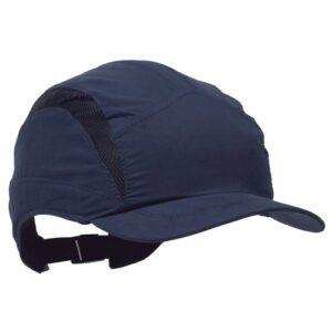 Scott-Safety-Reduced-Peak-Bump-Cap