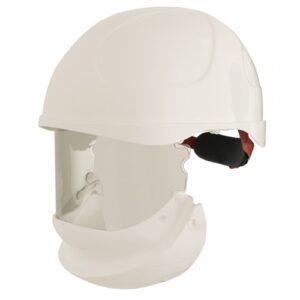 Tranemo-ErgoS-Intec-Helmet