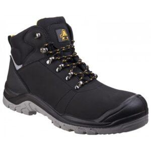 Amblers-Delemere-Boots