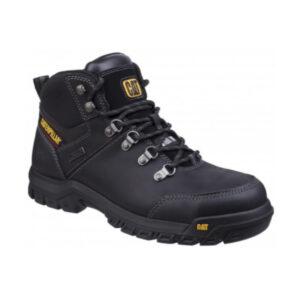 CAT-Caterpillar-Framework-Safety-Boots-in-Black