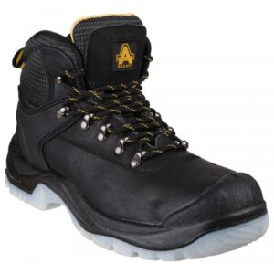 FS199-padded-hiker-safety-boots