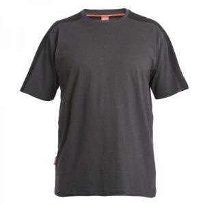 Engel-T-Shirt-9810-141-7920