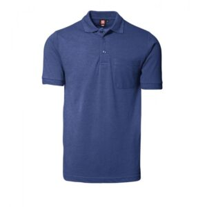 ID-0520-Classic-Polo-Shirt-Royal-Blue