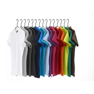 ID-0527-Ladies-Polo-Shirt-Collection