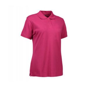 ID-0527-Ladies-Polo-Shirt