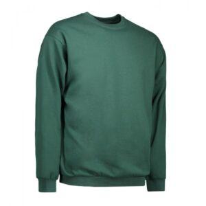 Sweatshirts & Jumpers