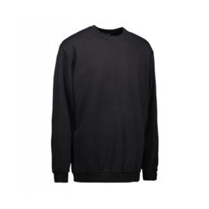 ID-0604-Classic-Sweatshirt