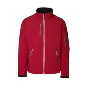 ID-Mens-Softshell-Jacket