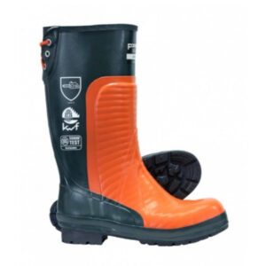 Skellerup-Euro-Forester-Rubber-Chainsaw-Boots