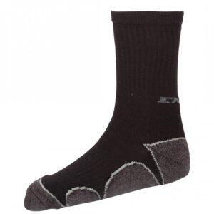 Engel-Technical-Worker-Socks