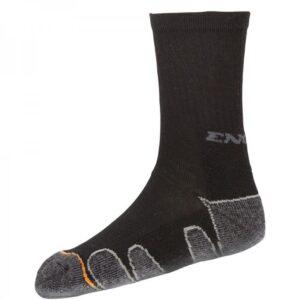 Warm-Technical-Socks