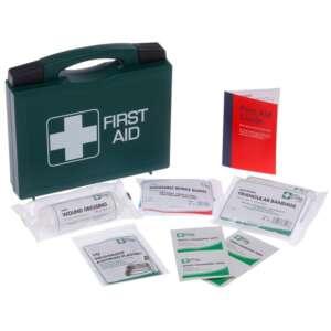 qm33114-first-aid-kit