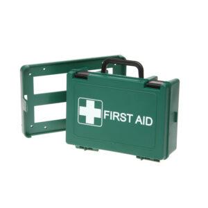 MediKit-Motoring-First-Aid-Kit
