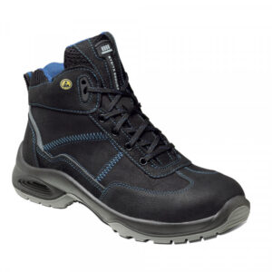 All-round-ESD-782-Plus-Safety-Boots