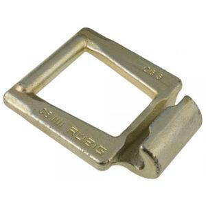 Rubig-C-Series-Chain-Links