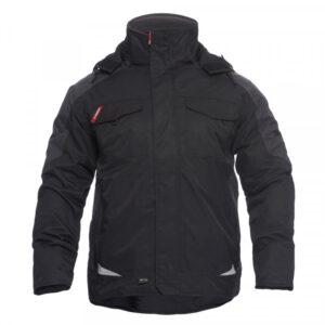 Engel-1410-Winter-Jacket
