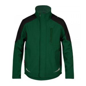 Engel-8810-Softshell-Green