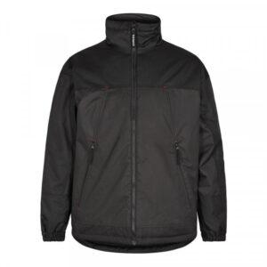 Engel-Blackberry-Jacket-Black