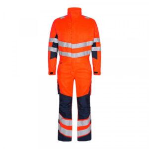 Engel-Boilersuit-4545-Orange
