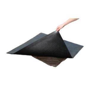 Fosse-Liquitrol-Neoprene-Drain-Cover