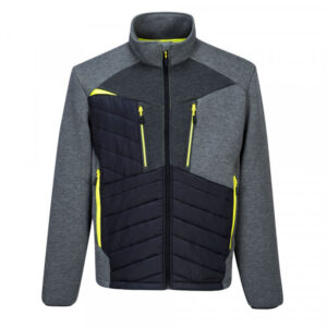 Portwest-Baffle-Jacket