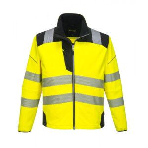 Portwest-T402-Softshell-Jacket